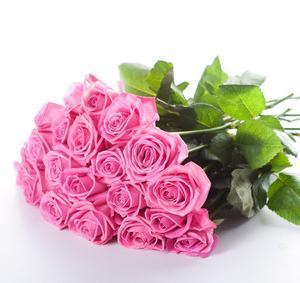 15 pink