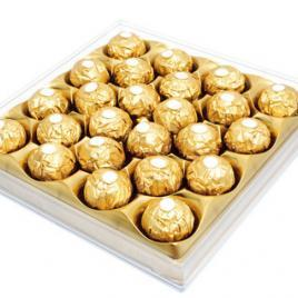 Ferrero Rocher large