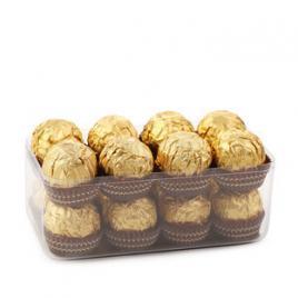 Ferrero Rocher Small