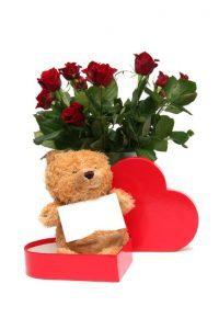 photodune 3314846 sweet valentine xs 2