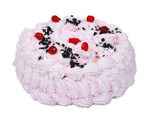 photodune 3358581 pink cream cake xs 1