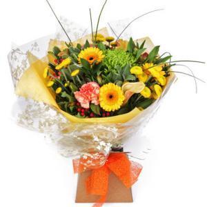 photodune 3447575 bouquet of flowers xs