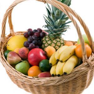 fruktovoye izbolya deluxe
