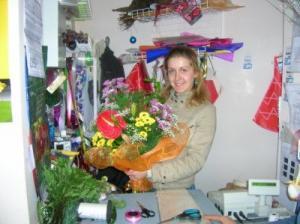 Best Flowers Seller