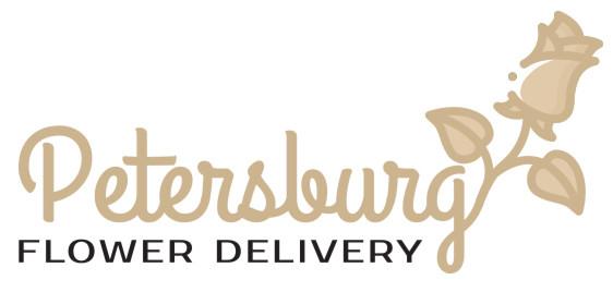 ST Perter Logo Design 3 1 1