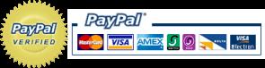 paypal logo 1 e1523795442873